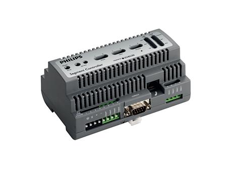 LFC7070/00 SEGMENT CONTROLLER