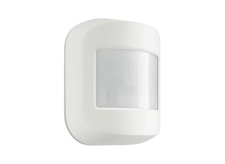 LRM1765/10 OS Wireless Corridor sensor