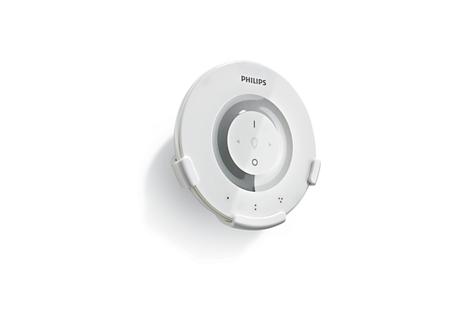 UID8410/10 Wireless Scene Remote HH