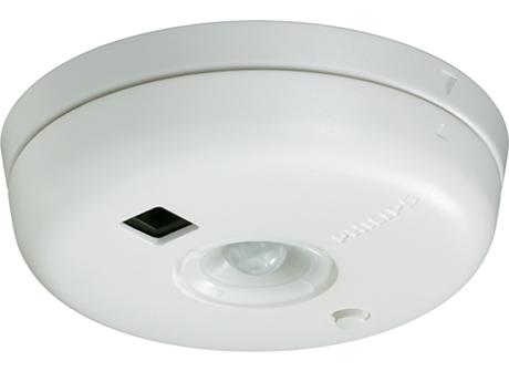 LRM1763/10 OS Wireless Multi Sensor