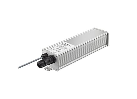 LLC7039/00 GradeUp Poletray SON 150 SPL