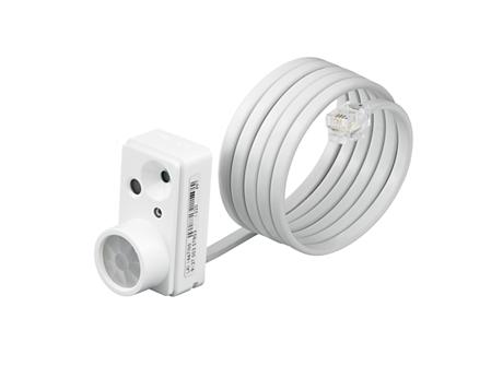 LRI1667/00 ActiLume G2 Indus Sensor H513