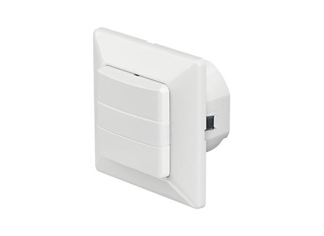 LRM1032/00 OS Mov Det Switch 3w WR DIN