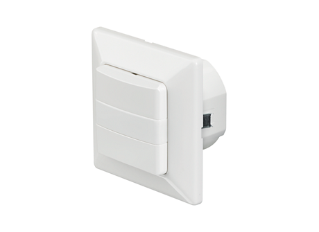 LRM1033/00 OS Mov Det Switch 2w WR DIN