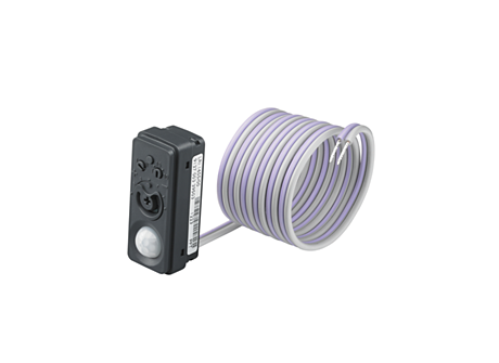 LRI1655/06 ActiLume 1-10V Sensor 100cm D