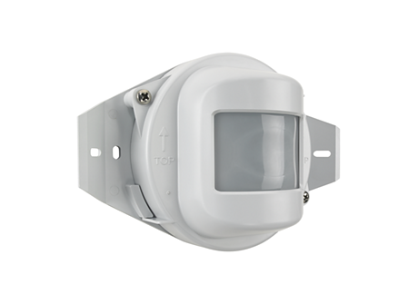 LRH1765/00 IP65 Holder OS W C-C-W Sensor