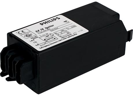 SX 73 220-240V 50/60Hz