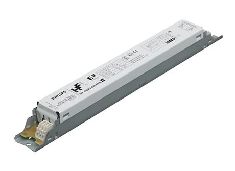 HF-Performer Xtreme 249 TL5 EII 220-240V 50/60Hz