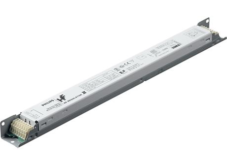 HF-R 224 TL5/PL-L EII 220-240V 50/60Hz