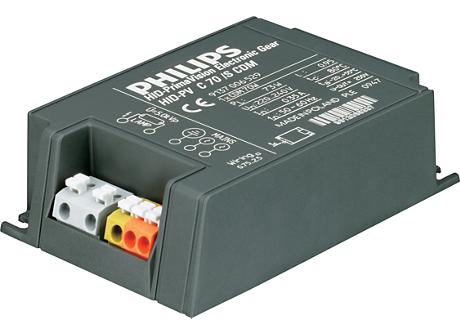 HID-PV C 70 /S CDM 220-240V 50/60Hz