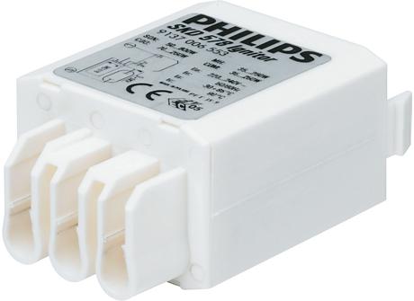 SKD 578 220-240V 50/60Hz