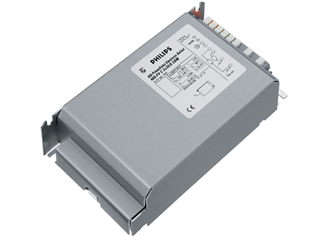 HID-PV C 2x35 /S CDM 220-240V 50/60Hz