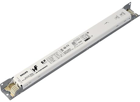 HF-Performer Intelligent 3/4 14/24 TL5/PL-L EII 220-240V