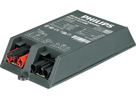 HID-PV C 35 /C CDM 220-240V 50/60Hz
