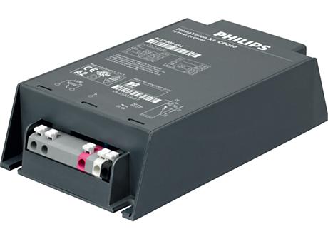 HID-PV Xt 50 SON Q 208-277V