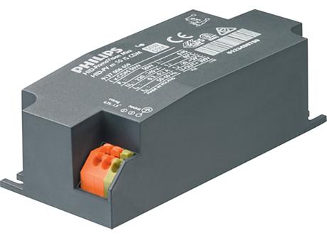 HID-PV m 35 /S CDM HPF 220-240V 50/60Hz