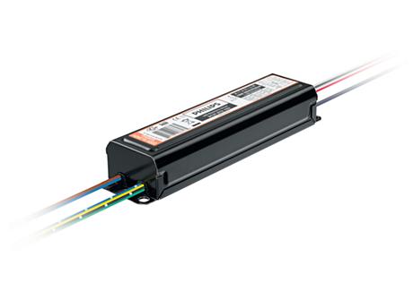 Xitanium 150W .35/.41/.53 1-10V 230V sXt