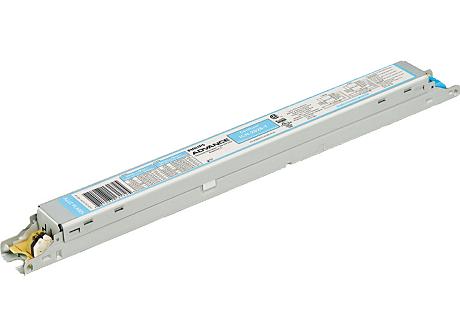 CENTIUM ELE BALLAST (2) F39T5/HO 120-277V