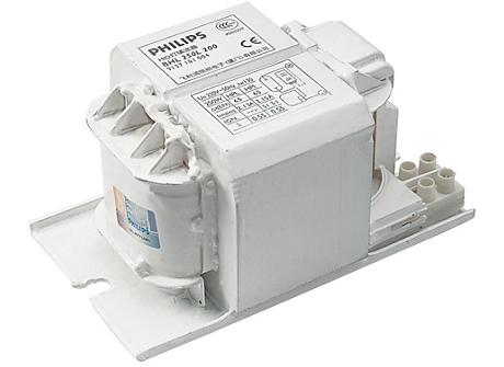 BSN 400 L301 I