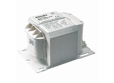 BHL 1000 L202 I