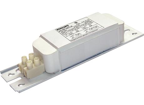 BTA 36W 230V C SC