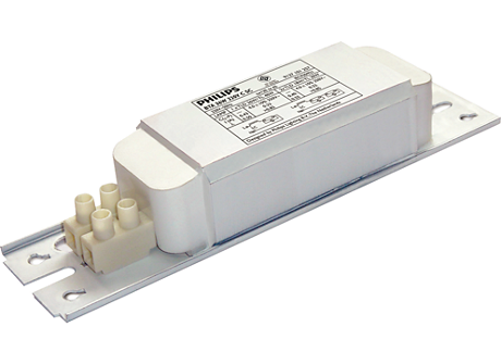 BTA 36W 220V 60Hz C 'SC