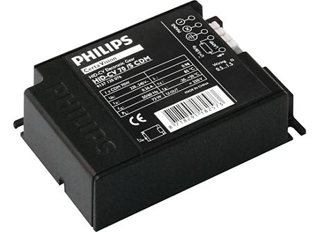 HID-CV 35 /S CDM 220-240V