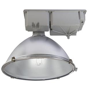 ZVP358 MH1500W GRT 220-240V-60 IP55