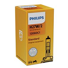 923002917114 Standard lámpara para faros delanteros de auto