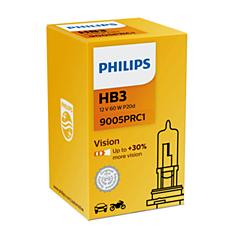 923007517920 Standard lâmpadas para faróis automotivos