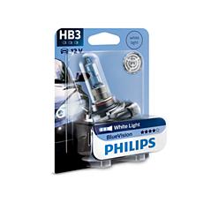 923038017982 BlueVision Luces para automóviles