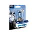 BlueVision Lámparas para automóvil