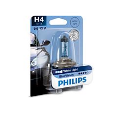 923491717181 -   BlueVision lámpara para faros delanteros de auto