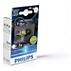 X-tremeVision LED Farol automotivo LED