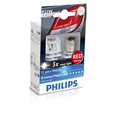 923795217112 X-tremeVision LED Iluminação interna e sinalização em LED