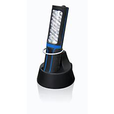 923795617116 LED Inspection lamps HPLAMP-22001