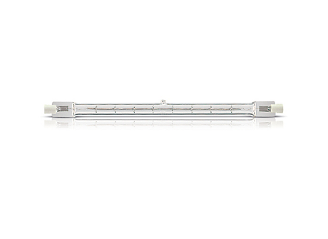 PF801 R 1000W R7s 230V 1CT