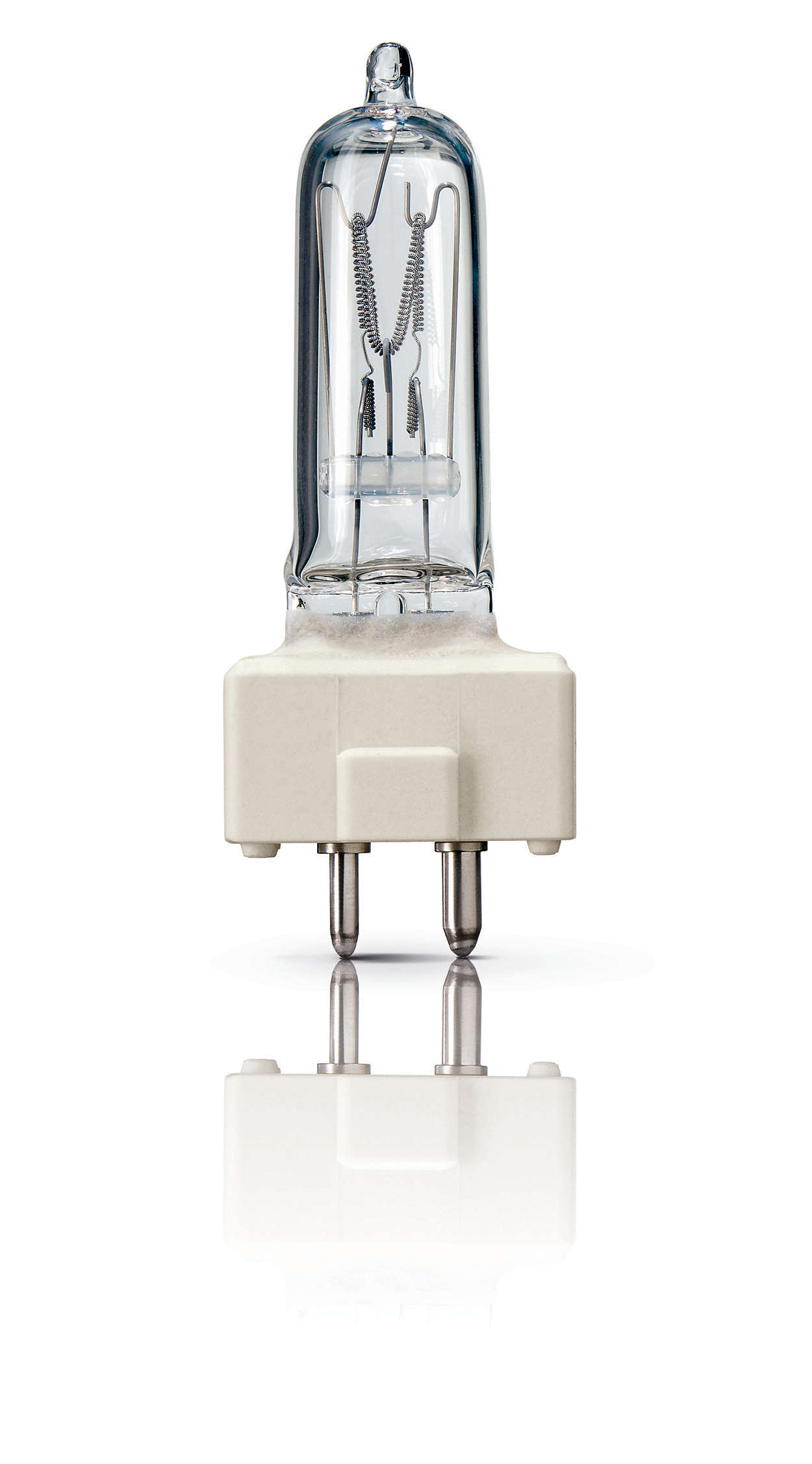 Halogen High Voltage SE (Theater) – super extended lamp life