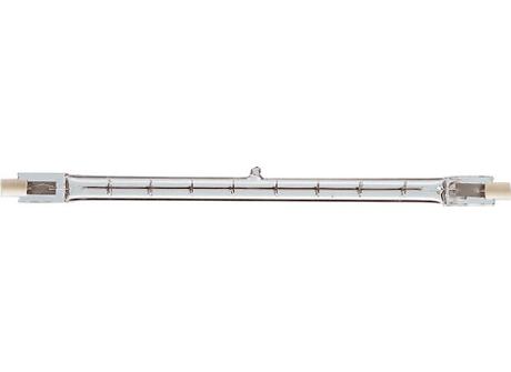 Plusline L 1000W R7s 240V 1CT