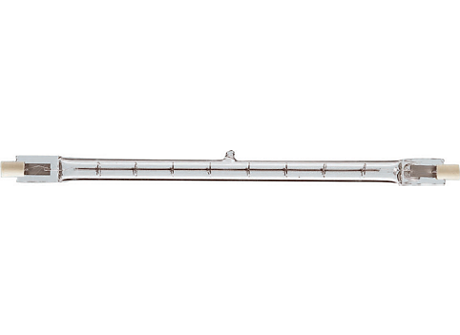 Double Ended Linear 1500W R7s 240V T3 CL 1CT