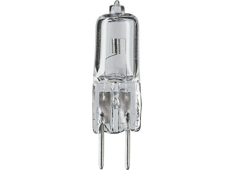 LV Capsule 13103 35W 12V T4 1CT