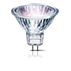 Halogen 鹵素投射燈