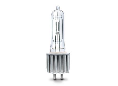 7008 750W/Heat Sink 230V 1CT