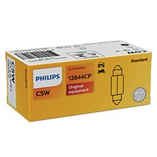 924635717102 Standard Lâmpada convencional interna e de sinalização