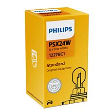 924652717111 Standard lámpara para faros delanteros de auto
