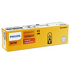 924659517143 Standard Lâmpada convencional interna e de sinalização