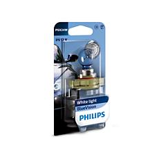 924670917102 BlueVision lámpara para faros delanteros de auto