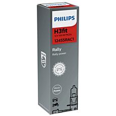 924705517146 -   Rally lámpara para faros delanteros de auto