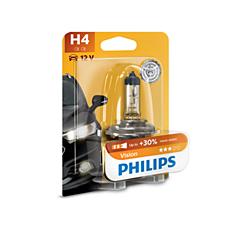 924746417118 Vision lámpara para faros delanteros de auto