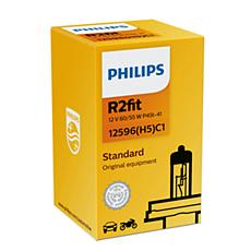 924747117103 -   Standard lámpara para faros delanteros de auto